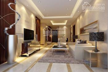 Cho thuê gấp CHCC Cityland, 84 m2, 2 phòng ngủ, 2 WC. Giá: 10tr/th, LH: 0931.471.115 Trang