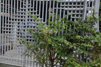 Nhà đất dân gia đình thổ cư 5*29.50m ở An Điền, Bến Cát, Bình Dương
