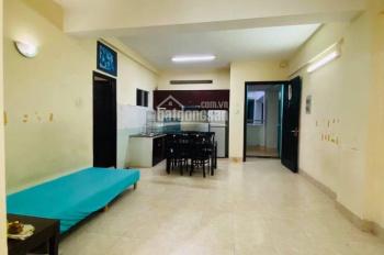 Bán căn hộ Nguyễn Ngọc Phương tầng 11 67m2 giá 3.7 tỷ