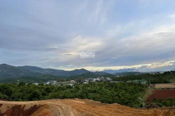 Bán 29.753m2 có 23341m2 thổ cư, view núi Sapung tuyệt đẹp, Lộc Châu, TP. Bảo Lộc