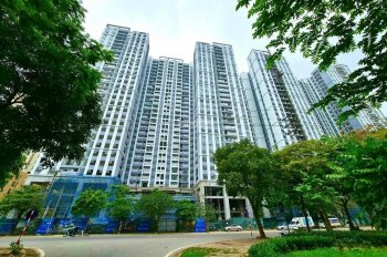 Quỹ căn mới nhất tòa Phương Đông Green Park DT: 52m2, 56m, 74 - 84, 98m giá từ 1.5 tỷ: 0988332718