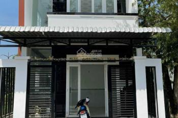 Bán nhà mặt tiền đường Đinh Công Chánh, lộ nhựa 6m, cách cầu Bình Thuỷ 3 khoảng 300m