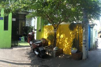 Chính chủ cần tiền bán nhà cấp 4 tại Lê Văn Thọ, phường 11, Gò Vấp HCM giá rẻ 0388461179