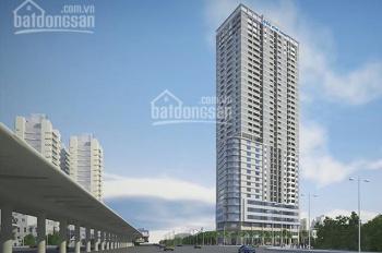 Chính chủ bán căn góc view đẹp FLC Star Tower Quang Trung, Hà Đông. DT 93.5m2, 3PN, LH 0339468518