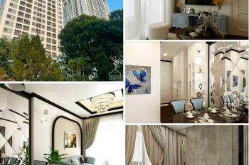 Bán căn hộ chung cư cao cấp SaiGonTel TP Bắc Giang