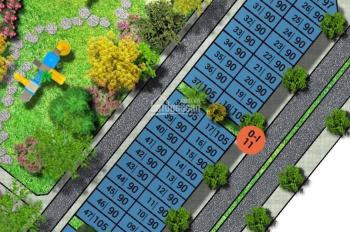 Bán đất FLC Hà Khánh Hạ Long trục 31m Oi 11-10 0922661881