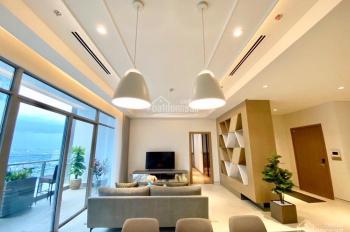 Cho thuê căn hộ Vinhomes Central Park giá thuê & chính sách T10/2021. LH PKD: 0902949012