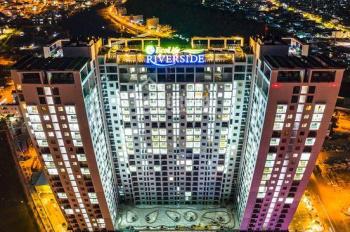 Bán căn hộ Ecolife Riverside Quy Nhơn - Video quay thực tế dự án hiện tại