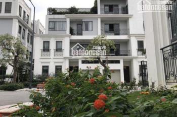 Bán căn hoa hậu siêu đẹp dự án The Manor Central Park Nguyễn Xiển, Hoàng Mai, Hà Nội. LH 0931063688