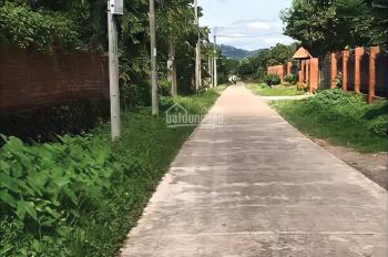 Tôi chính chủ cần bán gấp lô đất đẹp gần khu nghỉ dưỡng Orchard Home Resort tại Đồng Nai