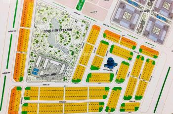 Chính chủ gửi bán 20 căn giá tốt tại dự án Nam 32 - làm việc trực tiếp - xem hồ sơ gốc