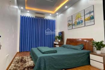 Bán siêu phẩm còn 1 căn duy nhất tại Giáp Nhị - Thịnh Liệt, nội thất đẹp về ở ngay. LH 0988458816