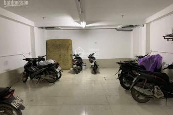 CCMN, Mễ Trì, Nam Từ Liêm - bán nhà dòng tiền 120 triệu/ tháng - nhỉnh 16 tỷ