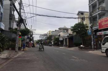 Bán nhà 2 mặt tiền khủng Lý Thánh Tông, Tân Phú 210m2 17tỷ