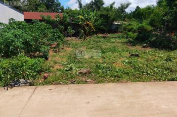 Chính chủ cần bán đất hẻm 335, phường 9, Trà Vinh giá rẻ nhất thị trường. Gọi 0328144935 Quý