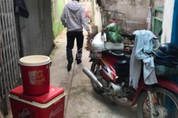 Bán đất hẻm B5 Quốc lộ 50, Ấp 3, Bình Hưng, Bình Chánh - Duyên 097.391.7393