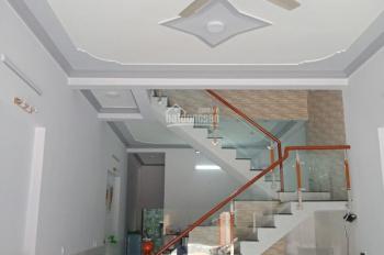 Chính chủ cần bán căn nhà 1 lầu 1 trệt KDC Vsip I TP. Thuận An Bình Dương