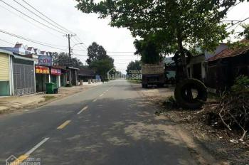 CC cần chuyển nhượng 596.8m2 MT Nguyễn Thị Rành, lô đất gần kề trung tâm xã Nhuận Đức