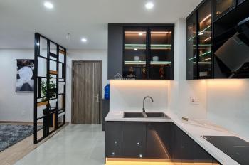 Cực sốc! Căn hộ chung cư cao cấp 2PN Thuận An dễ dàng sở hữu. Suất ưu đãi mùa Covid