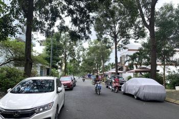 Cần bán mảnh đất mặt đường kinh doanh KDC Conic, mặt tiền 7m, đường 14m. LH: 0917661566