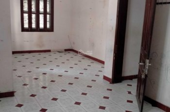 Cho thuê biệt thự số 22 ngõ 24 Nguyễn Phúc Lai