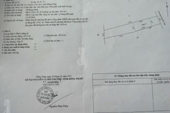 Chính chủ cần bán cơ sở massage mặt tiền QL30, Huyện Cao Lãnh, tỉnh Đồng Tháp, LH: 0903040309