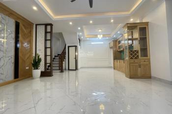 Chính chủ bán nhà ngõ 156 Phương Liệt đối diện trường tiểu học Phương Liệt Thanh Xuân, 50m2x4,5tầng