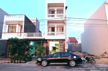 Nhà mới xây F9, đẹp lung linh, khu dân cư an ninh, giá tốt nhất thị trường