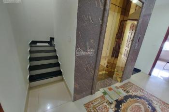 Cho thuê chung cư mini cao cấp full nội thất tại Mễ Trì Thượng
