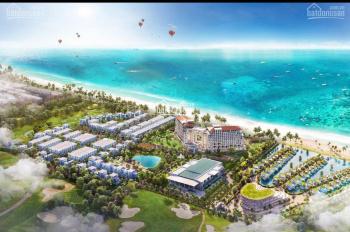 Chuyên Bán Biệt thự, shophouse mặt biển FLC Quảng Bình giá chỉ từ 17 tr/m2 - cam kết mua lại 120%