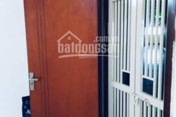 Bán gấp căn hộ chung cư Thạch Bàn, Long Biên, Hà Nội