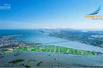 Đầu tư giá thấp, bán giá cao Marine City mang đến sự khác biệt, nhận ký gửi Marine City giá tốt