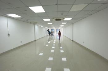 Cho thuê cả nhà Phố Mai Anh Tuấn Đống Đa - Hà Nội DT: 190m2x 5T, MT: 7m, 40tr/th (nhận nhà ngay)