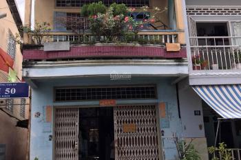 Bán nhà mặt tiền tại đường Đồng Khởi, Phường An Lạc, Quận Ninh Kiều, TP Cần Thơ