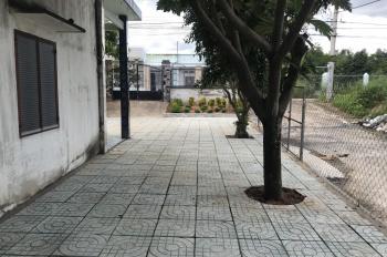 Ngộp - cần bán gấp - bán nhà mặt tiền đẹp Xã Giang Điền, Huyện Trảng Bom, 10x50m, 4.15 tỷ