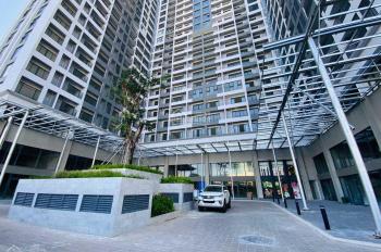 Cần bán gấp căn hộ Lavida Plus 75m2 giá 2.990 tỷ bao thuế phí. LH 0907876086 Zalo 0907876086