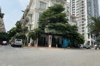 Chính chủ cho thuê mặt bằng 410m2 tại khu đô thị Mỗ Lao, đường Nguyễn Văn Lộc, giá siêu rẻ