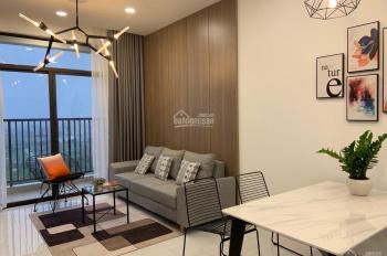 Chuyên bán căn hộ Jamila Khang Điền, cập nhật giá tốt nhất T10 2PN - 2,7 tỷ 3PN - 3,5 tỷ bao hết
