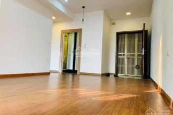 Chính chủ bán căn chung cư 25 Vũ Ngọc Phan - TT Đống Đa. S= 60m2, gía 2 tỷ 199 triệu