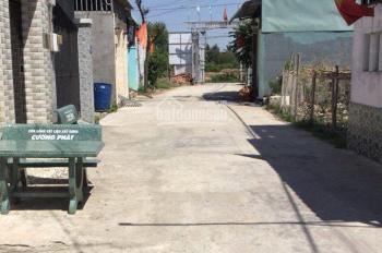 Bán đất đường 22 Nguyễn Xiển, P. Long Thạnh, P. Long Thạnh Mỹ Q. 9, diện tích SD 82.7m2, giá 3.5 tỷ