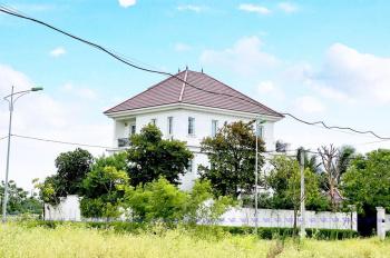 Vượng Phát Land chuyên mua bán đất nền KĐT Cienco5, Mê Linh, giá chỉ từ 18tr/m2, sang tên chính chủ