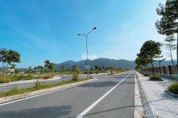 Bán Đất dự án mặt đường Quốc gia ven biển 62m2 tại Nghi Xuân, chỉ từ 4,9tr/m2. LH: 0899303716 Đức