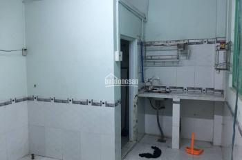 Cho thuê phòng trọ DT 20m2, Tân Phú Quận 9 - Thành phố Thủ Đức
