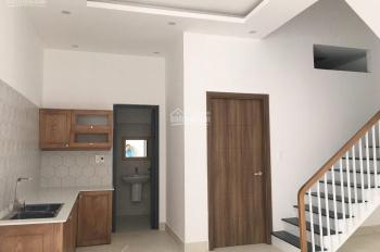 Bán nhà 3 tầng K282 Lê Duẩn, Thanh Khê Đà Nẵng