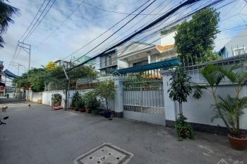 Bán nhà HXH khu khách sạn đường Cù Lao, P2, Phú Nhuận(7,6m*21m)DTCN: 151.7m2, giá: 25 tỷ TL