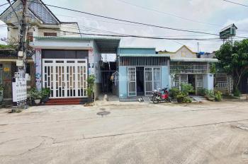 Bán dãy trọ Thuận An ngay chợ An Cơ gần vòng xoay An Phú, gần Vsip 1