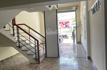 Bán nhà mặt tiền Hải Phòng - Khu vực kinh doanh sầm uất - Trung tâm thành phố - Giá đầu tư