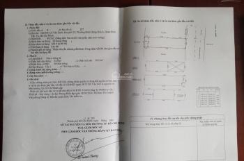 Chính chủ bán nhà đường Lê Văn Quới, Bình Tân, Nhà mới xây chưa ở