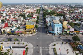 Tổng hợp các lô đất TTTP Đông Hà, giá siêu rẻ chỉ từ 680tr LH: 0943.789.457