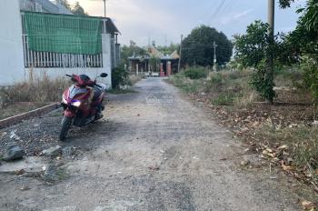 Bán đất nền đối diện KCN Nhơn Trạch 6